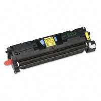 Canon EP87Y EP-87 Toner Cartridge, Yellow