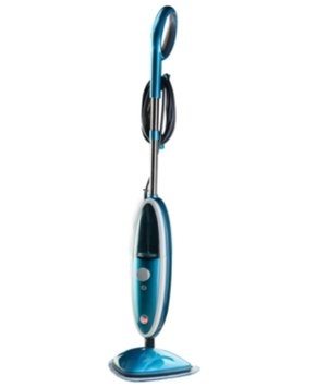 Hoover WH20200 TwinTank Steam Mop