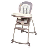 Ingenuity Trio High Chair - Piper
