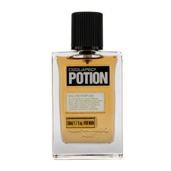 DSquared2 Potion Eau De Parfum 50ml