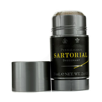 Penhaligon's Sartorial Deodorant