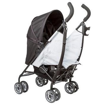 Summer Infant 3D flip Convenience Stroller