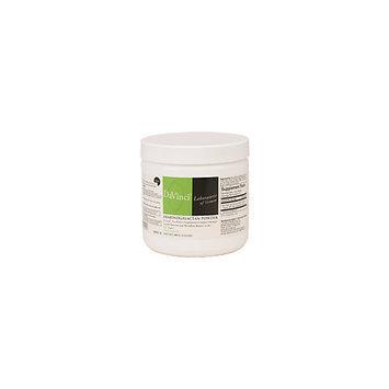 DaVinci Laboratories Arabinogalactan Powder 100 g