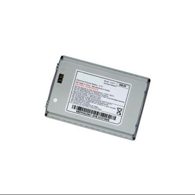 Replacement Battery for LG LGLP-GBJM (Single Pack)