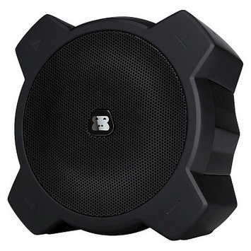 Wireless Speaker G-Project Audio Line Input