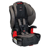 Britax Pioneer Harness-2-Booster - Reflect