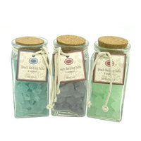Jane Cosmetics Beach Bathing Salts & Potpourri - Sea Breeze