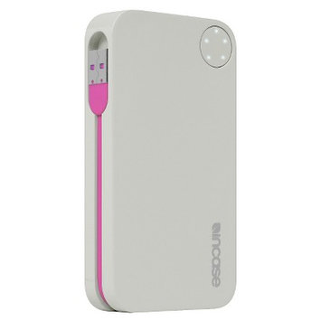 Incase Portable Power 5400 for iPhone