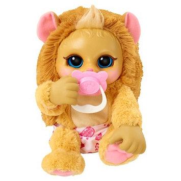 Jakks Pacific Inc Animal Babies Nursery 9in Baby Hedgehog