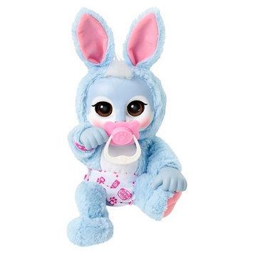 Jakks Pacific Inc Animal Babies Nursery 9in Baby Bunny