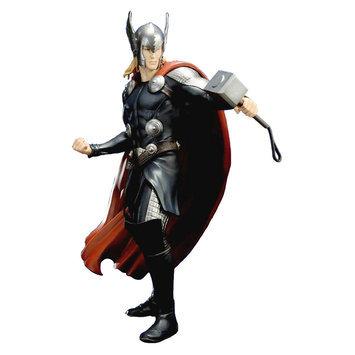 Kotobukiya Thor ArtFX+ Statue