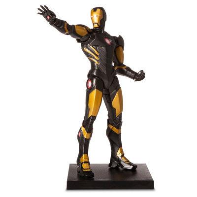 Kotobukiya Marvel Comics Avengers Now Iron Man ArtFX Statue