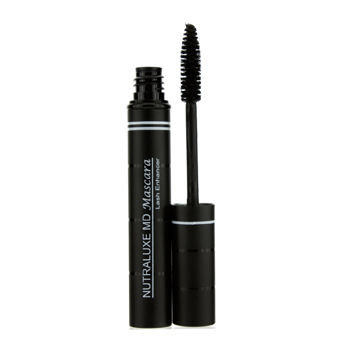 Nutra-luxe M.d. Nutraluxe MD MD Mascara Lash Enhancer 6ml/0.2oz