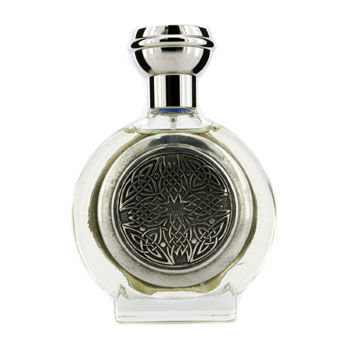 Boadicea The Victorious Glorious Eau De Parfum Spray 100ml/3.4oz