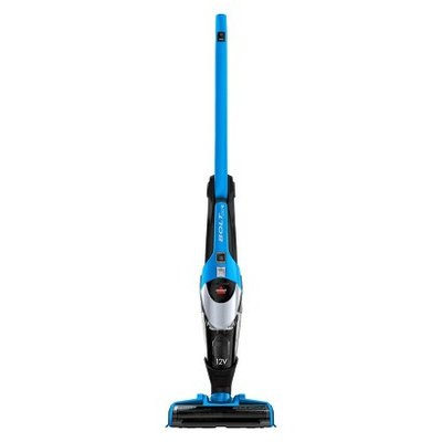 Bissell Bolt Pet 2-in-1 Lightweight Cordless Vacuum
