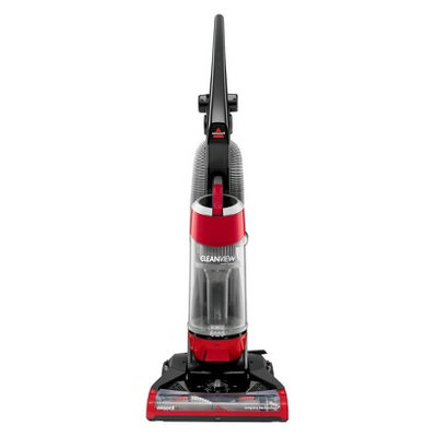Bissell CleanView Vacuum with OnePass Technology