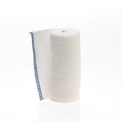 Medline Bandage, Elastic, Swiftwrap,4