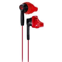 Yurbuds Inspire 200 In-Ear Headphones (Red)