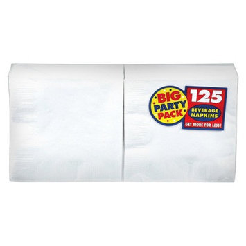 Amscan Frosty Big Party Pack