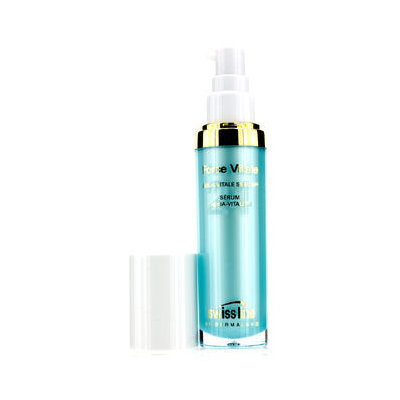 Swissline Force Vitale Aqua-Vitale Serum 24 30ml-1oz