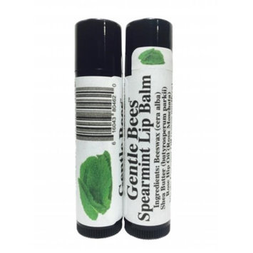 Frohne LY-MIOZ-YXTL Gentle Bees Spearmint Lip Balm