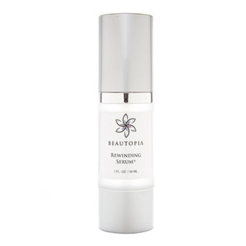 Beautopia Rewinding Serum+, 1 fl oz