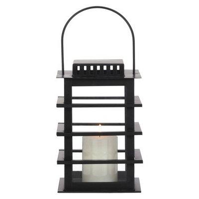Torre & Tagus Sonoma Lantern, Medium