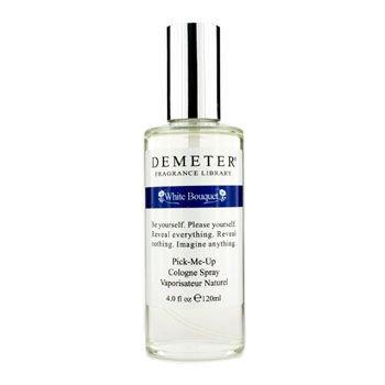 White Bouquet Demeter 4 ozCologne Spray Women