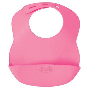 Summer Infant Bibbity - Pink