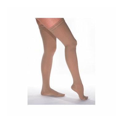 Venosan Legline 15-20 mmHg Women's Thigh High Closed Toe Sheer Stocking