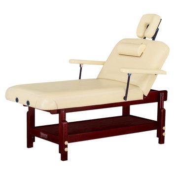 Master Home Massage 31