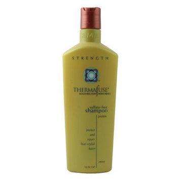 Thermafuse Strength Shampoo 10 oz
