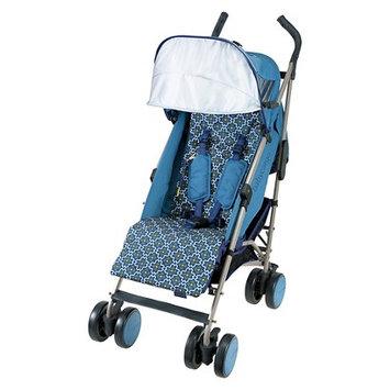 Baby Cargo Series 300 Lightweight Umbrella Stroller - Ocean