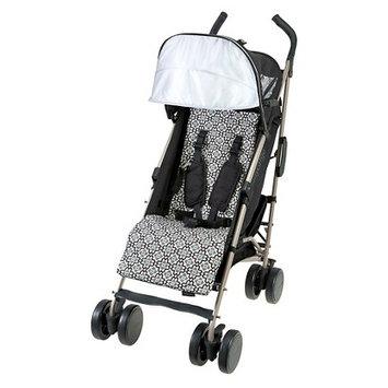 Baby Cargo Series 300 Lightweight Umbrella Stroller - Moonless Night