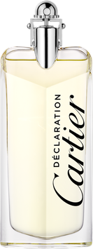 Cartier Déclaration Eau De ToiletteSpray