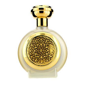 Boadicea The Victorious Notting Hill Eau De Parfum Spray 100ml/3.4oz