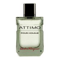Salvatore Ferragamo Attimo Pour Homme After Shave Lotion, 100ml
