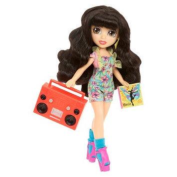 Mga Vi & Va Core Doll - Roxxi