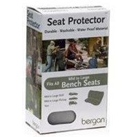 Bergan Pet Products Mid to Large Bench Seat