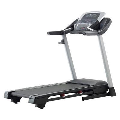 ProForm Performance 400 C Treadmill