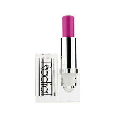 Rodial Glamstick Tinted Lip Butter SPF15