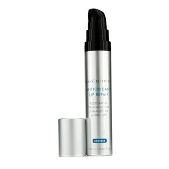 Skin Ceuticals Antioxidant Lip Repair 10ml/0.34oz