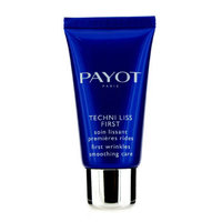 Payot Techni Liss First - First Wrinkles Smoothing Care 50ml /1.6oz