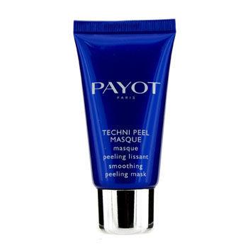 Payot Techni Peel Masque - Smoothing Peeling Mask 50ml/1.6oz