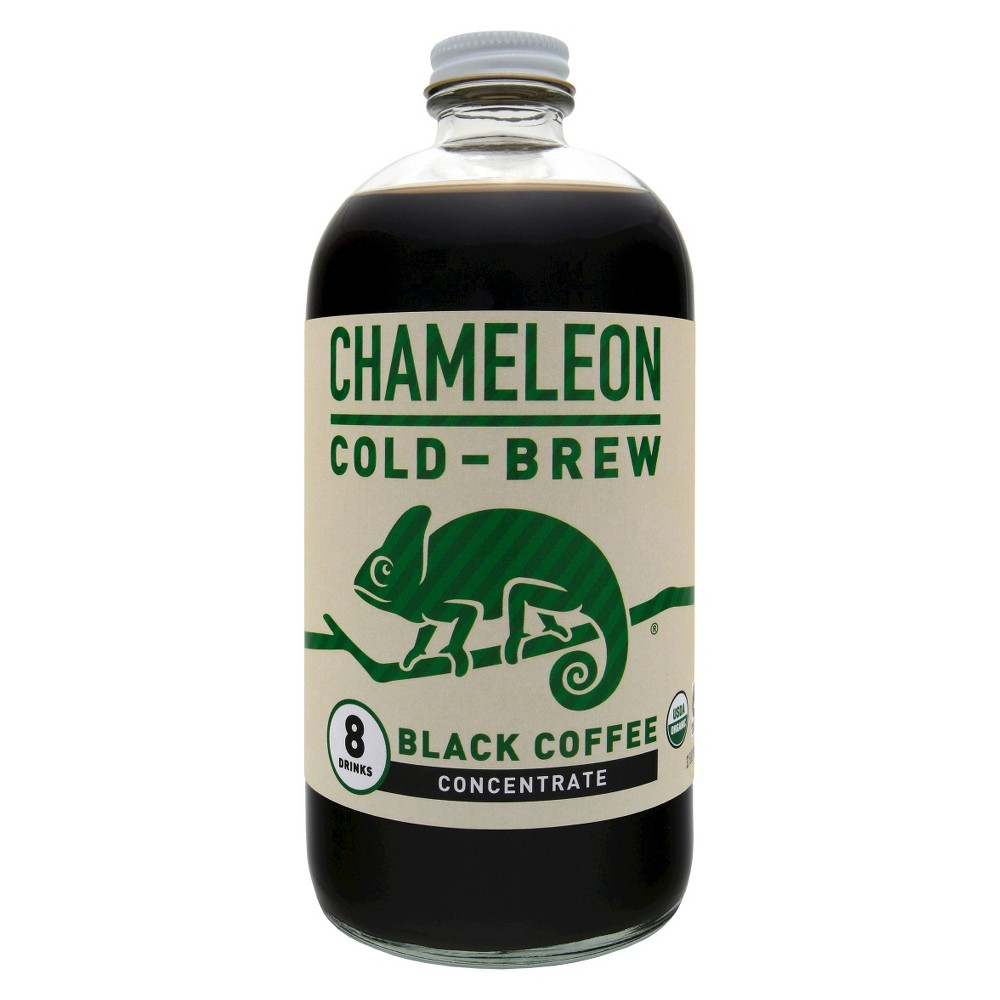 Chameleon Original Coffee Concentrate