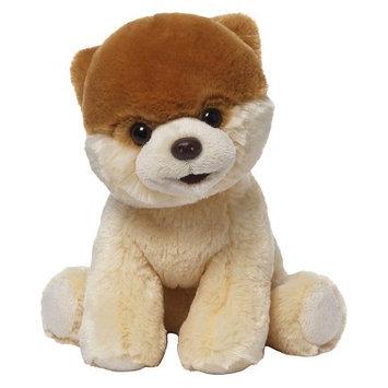 Enesco Boo, The World s Cutest Dog