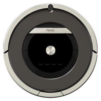 iRobot Roomba 870 Robotic Vacuum