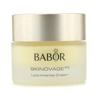 Babor Skinovage Px Vita Balance Cream