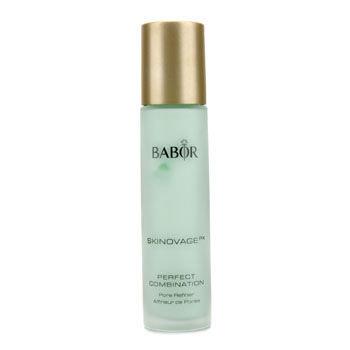 Babor Skinovage Px Perfect Combination Pore Refiner