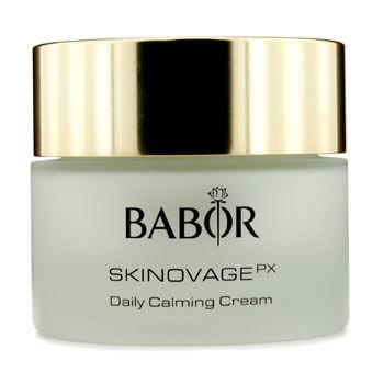 Babor Skinovage Px Calming Sensitive Daily Calming Cream